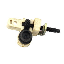 Chain Adjuster Compatible with Stihl 029 039 MS290 MS310 MS390 Chainsaw 1127 007 1003
