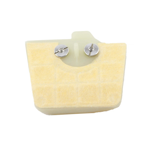 Air Filter Cleaner For Stihl 034 036 MS340 MS360 Chainsaw 1125 120 1612