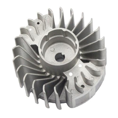 Flywheel For Stihl 029 SUPER 039 MS290 MS290 Farm Boss MS310 MS390 Chainsaw 1127 400 1200