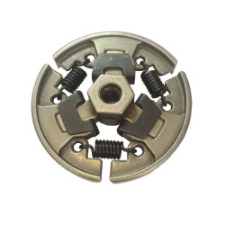 Clutch Assembly Fit STIHL FS75 FS80 FS85 FC75 FC80 HT75 HT80 Trimmer Replace OEM# 4137 160​2 001