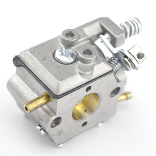 Carb Carburetor For Oleo Mac Oleomac 36 38 41 43 44 Chainsaw Carby