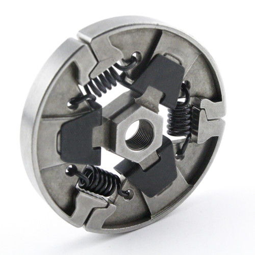 Clutch For Stihl 064 066 MS650 MS660 Chainsaw 1122 160 2002