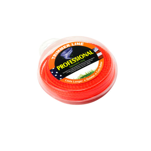 Trimmer Line .095  X 50Meters For Stihl String Trimmer Replace OEM# 0000 930 2343