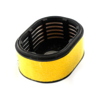 Air Filter HD With Pre Filter For Stihl 044 046 066 088 MS441 MS440 MS460 MS650 MS660 MS880 Chainsaw 0000 120 1654