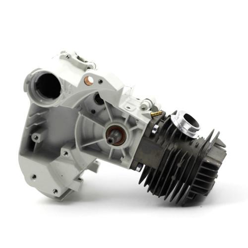 Engine Motor For Stihl MS200T 020T MS200 Chainsaw Crankcase Cylinder Piston Crankshaft # 1129 020 1202, 1129 020 2601, 1129 020 2903,1129 030 0400
