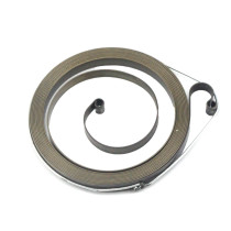 Starter Spring Compatible with Stihl 017 018 019T 020 036 036QS 039 044 046 066 MS170 MS171 MS180 MS181 MS190T MS191T MS200 MS200T MS210 MS211 MS230 MS250 MS270 MS290 MS310 MS340 MS360 MS360C MS390 MS440 MS460 Chainsaw 1129 190 0601