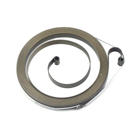 Starter Spring For Stihl 017 018 019T 020 036 036QS 039 044 046 066 MS170 MS171 MS180 MS181 MS190T MS191T MS200 MS200T MS210 MS211 MS230 MS250 MS270 MS290 MS310 MS340 MS360 MS360C MS390 MS440 MS460 Chainsaw 1129 190 0601