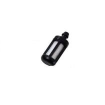 Fuel Filter Compatible with Stihl MS170 MS180 MS210 MS230 MS250 MS260 MS290 MS310 MS340 MS360 MS380 MS381 MS390 MS440 MS441 MS460 MS640 MS650 MS660 MS880 026 029 034 036 038 039 044 046 066 088 TS400 TS410 TS420 TS650 TS700 TS760 TS800