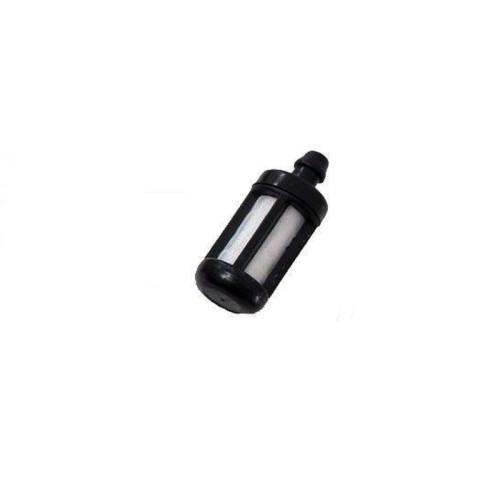 Fuel Filter For Stihl MS170 MS180 MS210 MS230 MS250 MS260 MS290 MS310 MS340 MS360 MS380 MS381 MS390 MS440 MS441 MS460 MS640 MS650 MS660 MS880 026 029 034 036 038 039 044 046 066 088 TS400 TS410 TS420 TS650 TS700 TS760 TS800