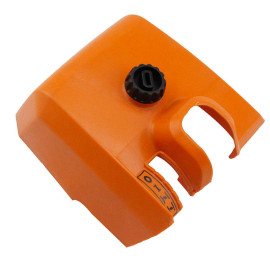 Tampa do filtro de ar para Stihl 029 039 MS290 MS310 MS390 Chainsaw 1127 140 1900