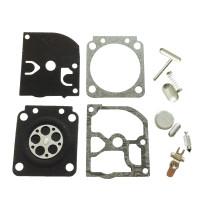 Kit de réparation ZAMA RB-84 Carb pour Stihl FS85 FS80 FS75 FS46 HT45 HT70 HS75 ZX C45QXXXXXXXXXXXXXXXXXXXXXXXX
