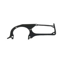 Crankcase Housing Gasket Compatible with Husquvarna 394 XP 395 XP, 394XP EPA, 395XP Chainsaw OEM# 503 47 17-01