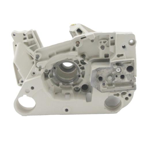 Crankcase Crank For Stihl 024 026 MS240 MS260 Chainsaw 1121 020 2117