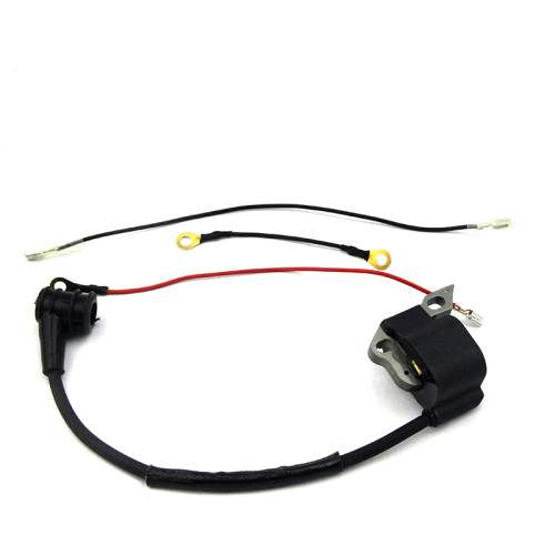 Ignition Coil Module For Stihl 021 023 025 MS210 MS230 MS250 Chainsaw 0000 400 1306
