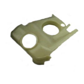 Baffler Plate For Stihl 021 023 025 MS210 MS230 MS250 Chainsaw 1123 141 5600
