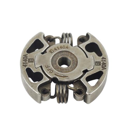 Clutch Assembly For Stihl FS38 FS45 FS46 FS55 FS55R FC55 FS56 Strimmers Brush Cutters # 4140 160 2001