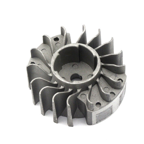 Flywheel For Stihl 021 023 025 MS210 MS230 MS250 Chainsaw 1123 400 1207