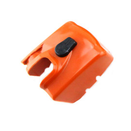 Tampa do filtro de ar para Stihl 023 025 MS230 MS210 MS250 Chainsaw 1123 140 1902