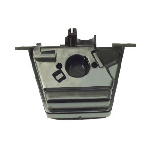 Air Filter Assembly For Partner 350 351 Mcculloch Mac Cat 335 435 440 Foam Air Filter Base