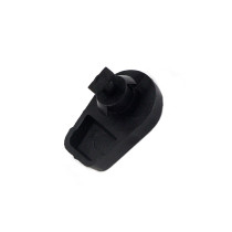 Air Filter Cover Twist Lock Compatible with Stihl MS210 MS230 MS250 MS290 MS310 MS390 Chainsaw 1123 141 2301