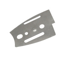 Guide Bar Plate Compatible with HUSQVARNA 394 XP 395 XP, 394XP EPA, 395XP OEM# 503 46 55 01