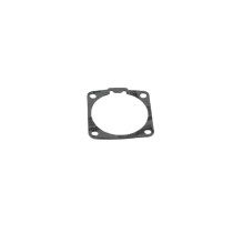 Cylinder Head Gasket Compatible with Husqvarna 394 XP 395 XP, 394XP EPA, 395XP Chainsaw OEM# 503 46 56-01