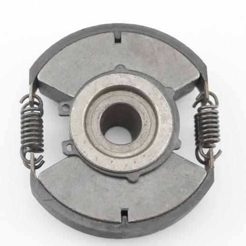 Clutch Assy For Wacker BH22 BH23 BH24 Petrol Breaker Engine Motor Replace# 49364, 0049364