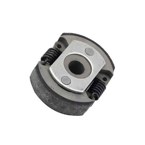 Clutch Drive For Wacker BS500 BS600 BS700 BS50-2 BS60-2 BS70-2 Jumping Jack Rammer Tamper Compactor Clutch Assy