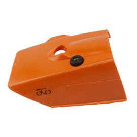 Obere Zylinderabdeckung für Stihl 024 026 MS240 MS260 Kettensäge 1121 080 1605