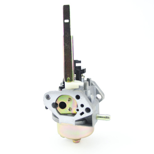 Carburetor Carb For Poulan 917532429295 Husqvarna 532429295 LCT Lauson 43021 414cc Snow Blower Engines