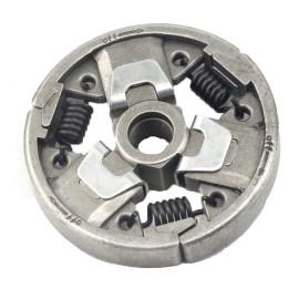 Embreagem compatível com Stihl 024 026 MS260 MS270 MS280 MS271 MS291 motosserra 1121 160 2051