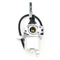 Vergaser für LCT 136CC 208cc Einstufige Wintermotoren # Lauson 03131 Carby