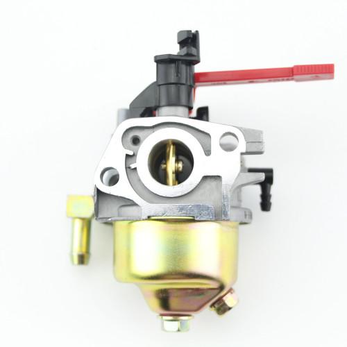 Carburetor MTD 161SD For Troy Bilt Cub Cadet Craftsman Engines # 751-12098, 951-12098, 951-14028, 951-14028A