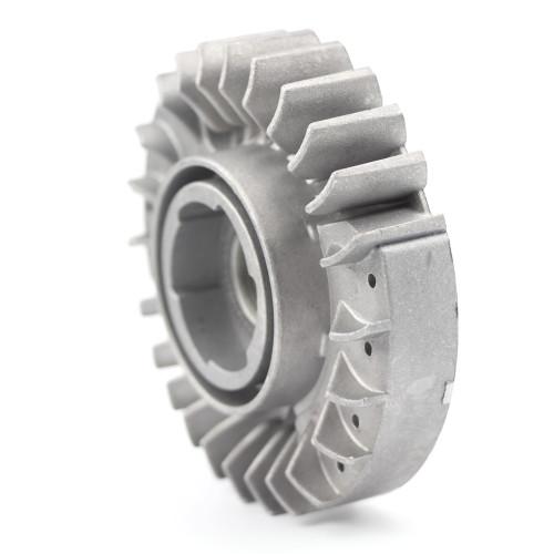 Flywheel For Stihl 024 026 MS240 MS260 Chainsaw 1121 400 1200