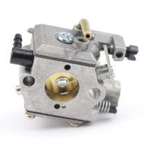 Carburetor Carb Compatible with Stihl 024 026 MS240 MS260 Chainsaw 1121 120 0610 Carby Carburettor
