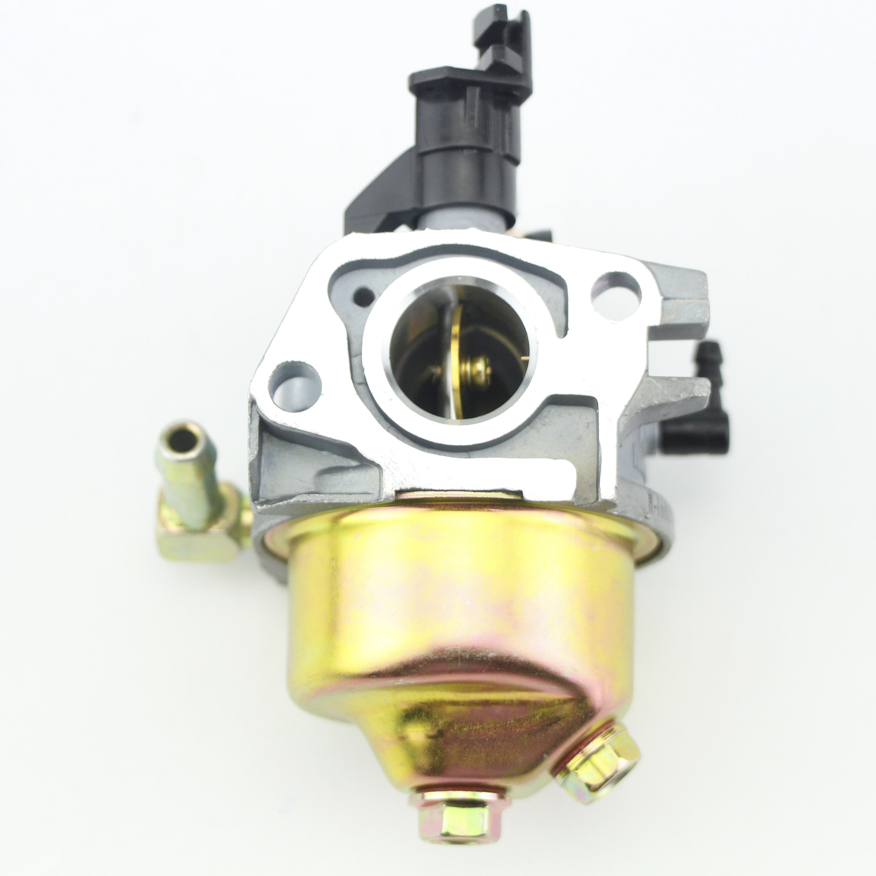 Carburetor MTD 165SA For Troy Bilt Cub Cadet Craftsman Engine Motors #  951-14026A 951-14027A, 951-10638A, 751-10310, 951-10310