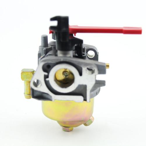 Carburetor MTD 161SA For Troy Bilt Cub Cadet Craftsman Engines # 751-10956, 751-10956A, 951-10956, 951-10956A