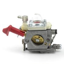 Walbro WT668 Carburador para 26CC-30CC Motores HPI Baja 5B 5T FG Zenoah CY RCMK Losi Carburador # Walbro WT-997, WT-664