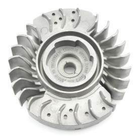 Flywheel For Stihl 024 026 MS240 MS260 Chainsaw 1121 400 1200