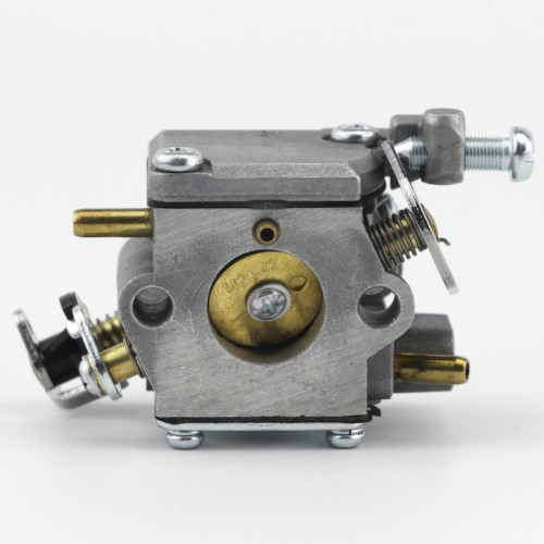 Carburetor Carby For Homelite UT Series 35cc 38cc 42cc Chainsaw # 309362001, 309362003