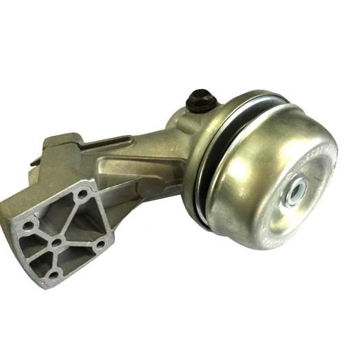 Gear Head Assy For Stihl FS160 FS180 FS220 FS280 FS400 FS450 FS480 String Trimmer Gear Head # 4128 640 0101