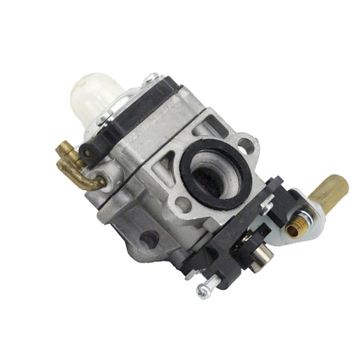 Carburetor For Echo SRM2601 SRM2400 SRM2610 PE2601 Trimmers # 12300057731, 12300057730 Carby