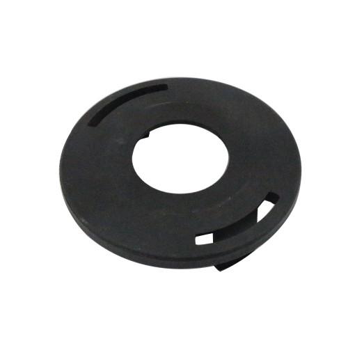 Autocut 25-2 Trimmer Head Base Cover For Stihl FS44 FS55 FS70 FS76 FS80 FS83 FS85 FS90 FS100 FS100RX FS110 FS120 FS130 FS200 FS250 KM55 KM85 KM90 KM110 KM130 FS-KM OEM# 4002 713 9708