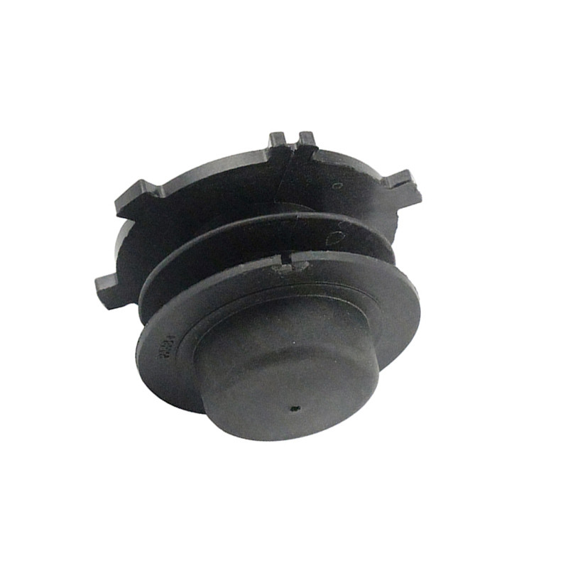 6 pack String Trimmer Head Spool Fits for Stihl Autocut 25-2 FS44 FS55 FS80
