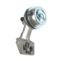 Gear Box Head Pour FS36 FS40 FS44 FS80 FS83 FS85 FS90 FS120 FS120 FS200 FS250 se termine le processus