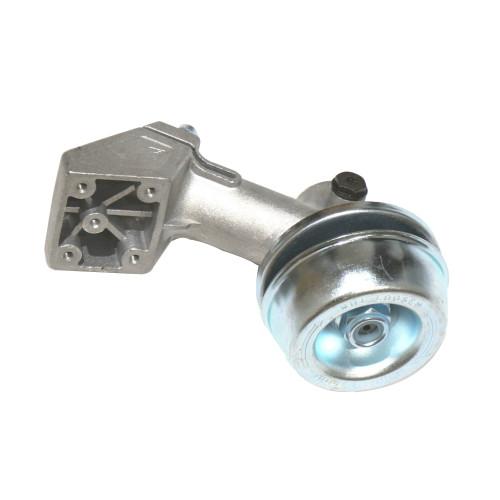 Gear Box Head For Stihl FS36 FS40 FS44 FS80 FS83 FS85 FS90 FS120 FS120R FS200R FS250R FS100 FS130 FR480 FS460 FT100 FR130 FR220 FR350 FR450 Trimmers OEM # 4137 640 0100