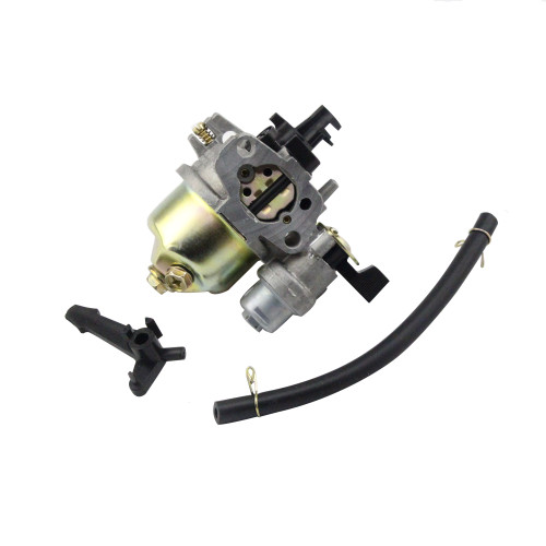Water Pump Carburetor Carb For Honda GX160 GX168 GX200 5.5HP 6.5HP Engine OEM# 16100-ZH8-W61