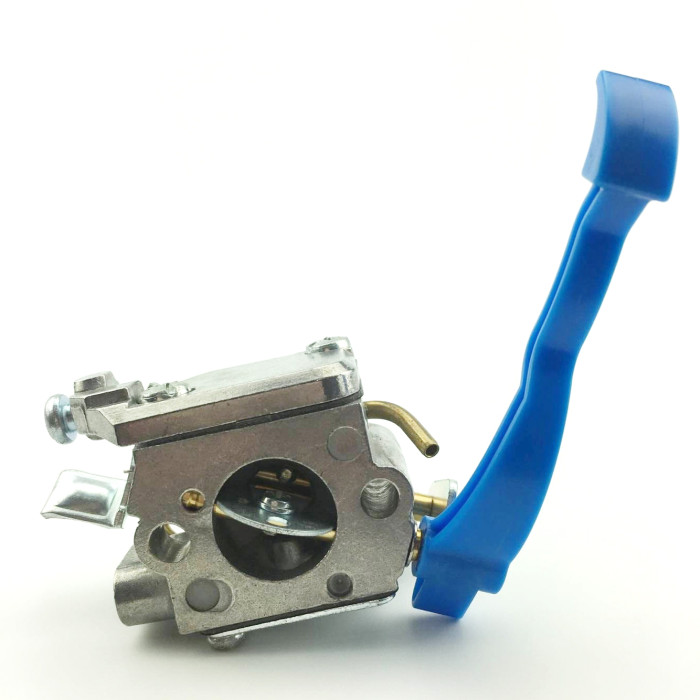 ZAMA C1Q-W37 Carburetor For Husqvarna 125B 125BX 125BVX Leaf Blower Trimmer OEM# 545 08 18-11