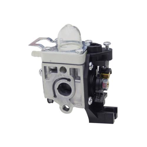 ZAMA RB-K94 Carburetor For Echo SRM-265 SRM-265ES Trimmer Brush Cutter Carburettor Carb