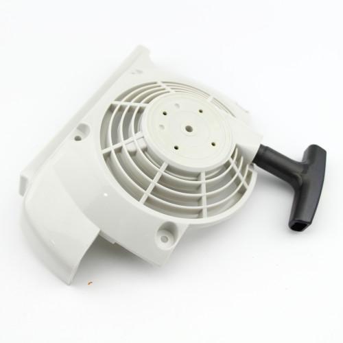 Recoil Starter Assy For Stihl FS400 FS450 FS480 Trimmers Rewind Pull Start # 4128 080 2101